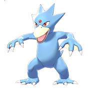 Golduck EpEc.png