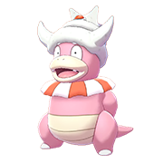 Slowking EpEc.png