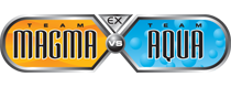 Logo Team Magma Vs. Team Aqua (TCG).png
