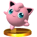 Trofeo de Jigglypuff SSB4 (3DS).png