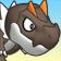 Cara de Tyrunt 3DS.png
