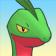 Cara de Grovyle 3DS.png