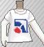 Camiseta con logotipo blanca.png