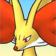 Cara de Delphox 3DS.png