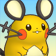 Cara de Dedenne 3DS.png