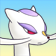Cara de Mienshao 3DS.png