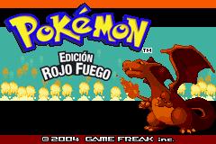 descargar pokemon verde hoja randomlocke para my boy