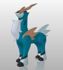 Cobalion Pokédex 3D.png