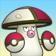 Cara de Amoonguss 3DS.png