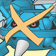 Cara de Mega-Metagross 3DS.png