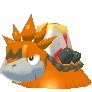 Mega-Camerupt Rumble.png