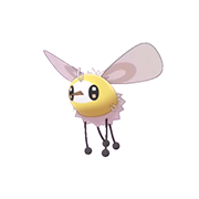 Cutiefly EpEc.png