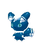 Meowstic Rumble.png