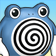 Cara de Poliwhirl 3DS.png