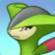 Cara indecisa de Virizion 3DS.png