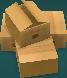 Cajas de cartón ROZA.png