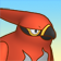 Cara de Talonflame 3DS.png