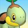 Cara de Turtwig 3DS.png
