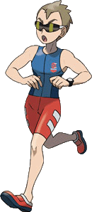 Triatleta corredor ROZA.png