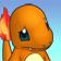 Cara indecisa de Charmander 3DS.png