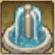 Fountain PK.png