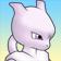 Cara de Mewtwo 3DS.png