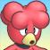 Cara de Magby 3DS.png
