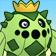 Cara de Cacnea 3DS.png