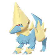 Manectric EpEc.png