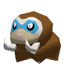 Mamoswine Rumble.png