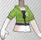 Cazadora con capucha verde claro.png