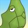 Cara de Metapod 3DS.png