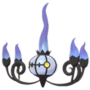 Chandelure EpEc.png