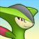 Cara de Virizion 3DS.png