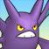 Cara de Crobat 3DS.png