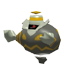 Dusknoir Rumble.png