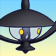 Cara de Lampent 3DS.png
