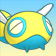 Cara de Dunsparce 3DS.png