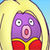 Cara de Jynx 3DS.png