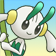 Cara de Floette roja 3DS.png