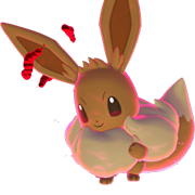 Eevee Gigamax EpEc.png