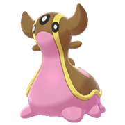 Gastrodon oeste EpEc.png
