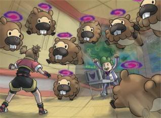Decimoquinta misión de Pokémon Ranger 2.png