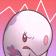 Cara enfadada de Munna 3DS.png
