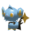 Shinx Rumble.png