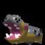 Hippowdon Rumble.png