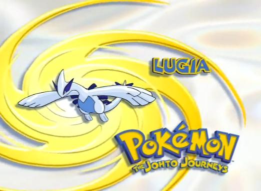 Archivo:EP145 Pokémon.png
