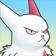 Cara de Zangoose 3DS.png