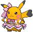Pikachu superstar ROZA variocolor.png