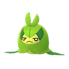 Swadloon GO.png